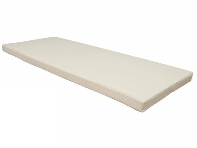 Oakworks - Aero-Cel Table Top Cushion