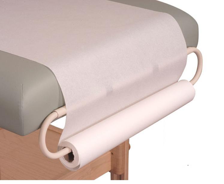 Oakworks - Paper Roll Holder