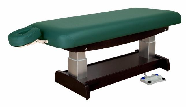 Oakworks - Performalift Flat Top