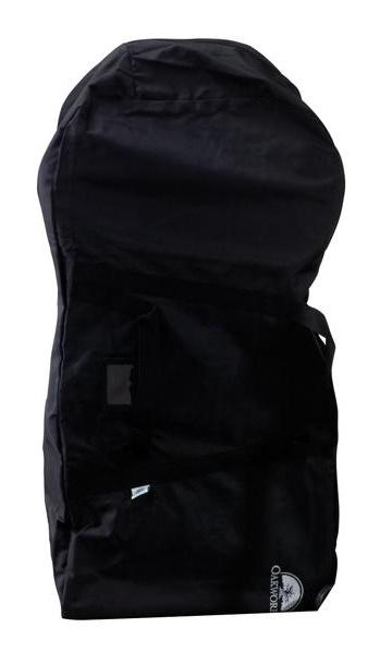Oakworks - Portal Pro Carry Case