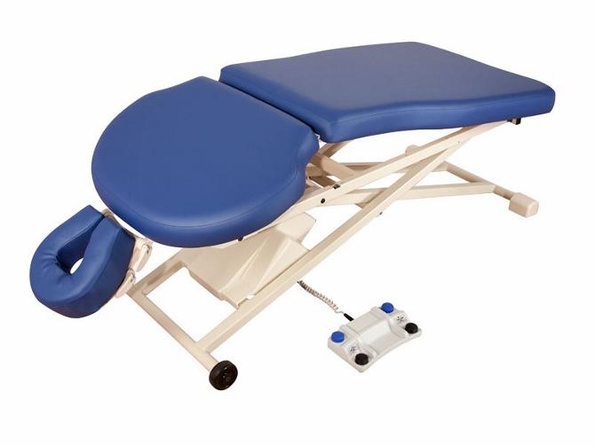 Oakworks - PT400M Lift Table