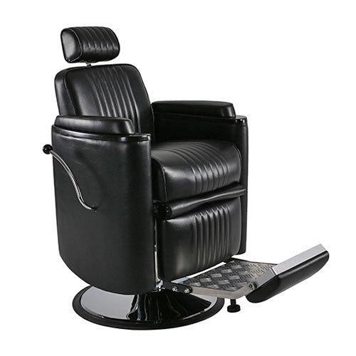 roto chair. samson - roto barber chair