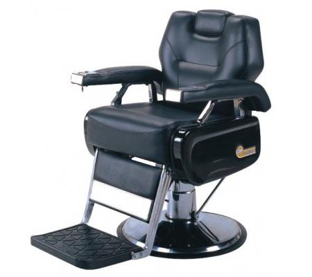 Samson - Master Barber Chair