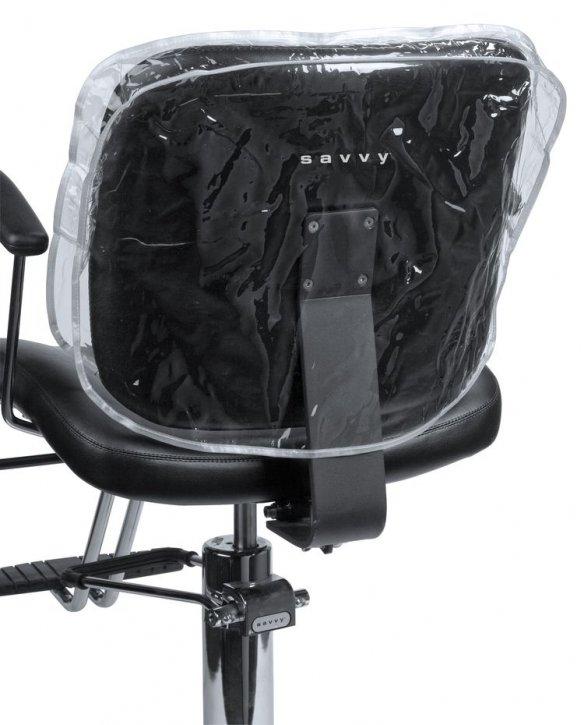 Savvy - Chair Back Cover for SAV-913