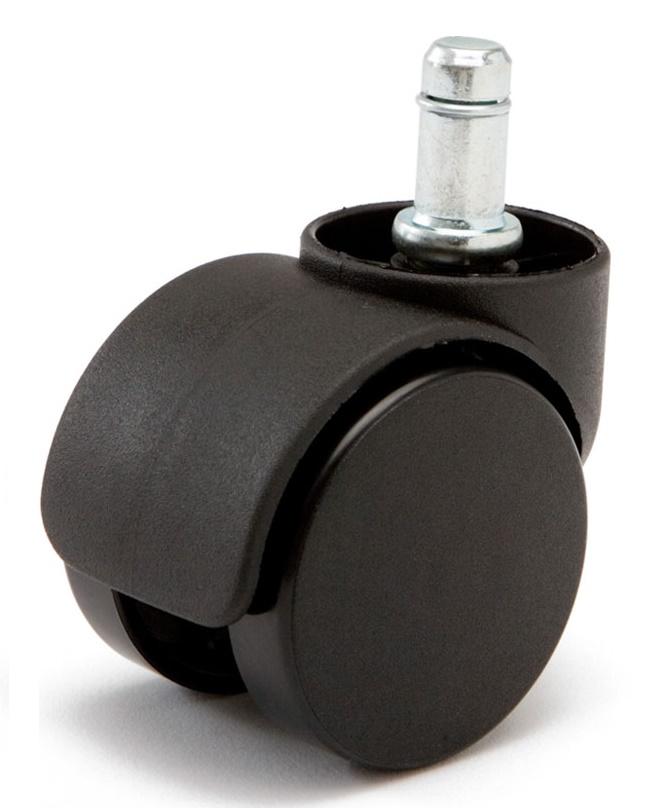 Savvy - Caster For Stools #SAV-SP006
