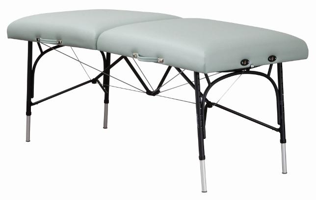 Oakworks - WellSpring Portable Table