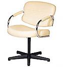 Belvedere - Vixen Reception Chair