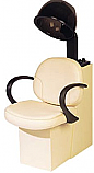 Belvedere - Riva 2000 Dryer Chair