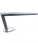 Mac - Cecilia II/Spade Footrest