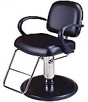Kaemark - Volante All Purpose Styling Chair V-64