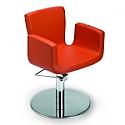 Gamma Bross - Barbizon Styling Chair