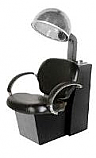 Collins - Cirrus Dryer Chair