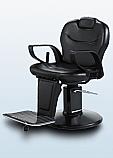 Takara Belmont - Crea II Barber Chair