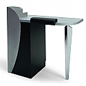 Gamma Bross - Onglet 1 Manicure Table