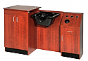 Belvedere - LTD Booth Unit