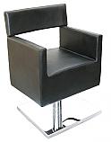 Mac - Boaix Styling Chair