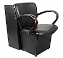 Mac - Dryer Chair #K1303