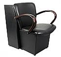 Mac - Dryer Chair #K1303