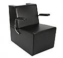 Mac - Dryer Chair #K1306