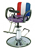 Pibbs - Kid's Hydraulic Chair 2