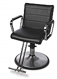 Belvedere - Arrojo Styler Chair Top Only