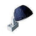 Mac - Hot Hat for Hooded Dryer