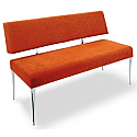 Gamma Bross - Hebros Dryer Sofa #GAVA020DI5