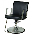 Belvedere - Willow All Purpose Chair Top Only