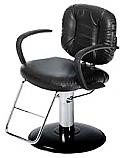 Kaemark - Monet All Purpose Styling Chair MN-264