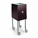 Gamma Bross - Cube Trolley