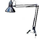 Dina Meri - Swing Arm Lamp