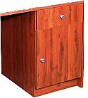 Belvedere - Brandi Cash Drawer with Storage