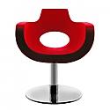 Gamma Bross - Aureole W Reception Seating