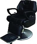 Mac - Barber Chair #CH-408AA