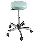 Pibbs - Round Seat Stool