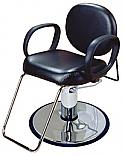 Kaemark - A La Carte All Purpose Styling Chair LC-264