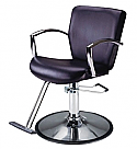 Mac - Couture Styling Chair