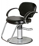 Collins - Cirrus Hydraulic Styling Chair