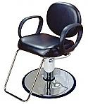 Kaemark - A La Carte Hydraulic Styling Chair LC-260