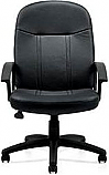 Continuum Footspas - Client Chair