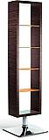 Design by Porsche - Vercinge Pelle Display Cabinet