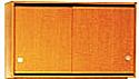 Belvedere - Modular Upper Bulkhead