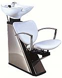 Mac - Couture 2 Shampoo Unit