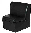 Belvedere - Newport Wedge Reception Seating