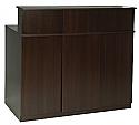 Belvedere - Kalli Desk 4-FT