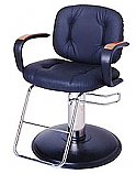 Kaemark - Eloquence All Purpose Styling Chair EL-64