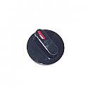 Belvedere - Timer Knob for Dryer