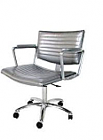 Collins - Aluma Task Chair