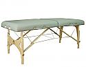 Oakworks - Aurora Portable Table
