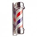 William Marvy - Barber Pole #55